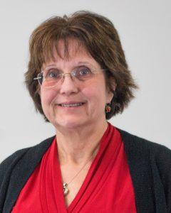 Kathleen Zeller