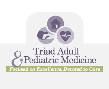 Triad Adult and Pediatric Medicine