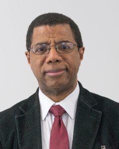 Eric L. Dean, Medical Director