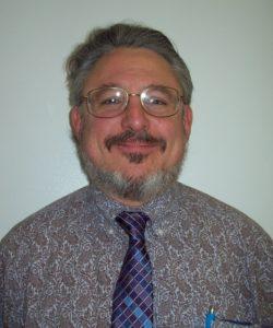 David Pitonzo, PA