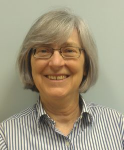Teresa Bratton