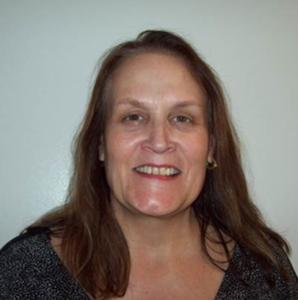 Cynthia Warden