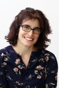 Andrea Scholer, Pediatrician