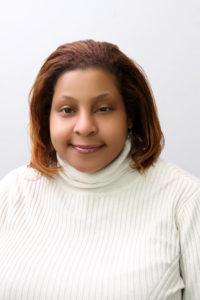 Daniellee Artis, Pediatrician