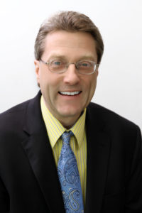 Peter J. Coccaro, Pediatrician