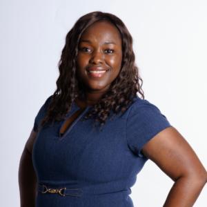 Ruth Nzenwa